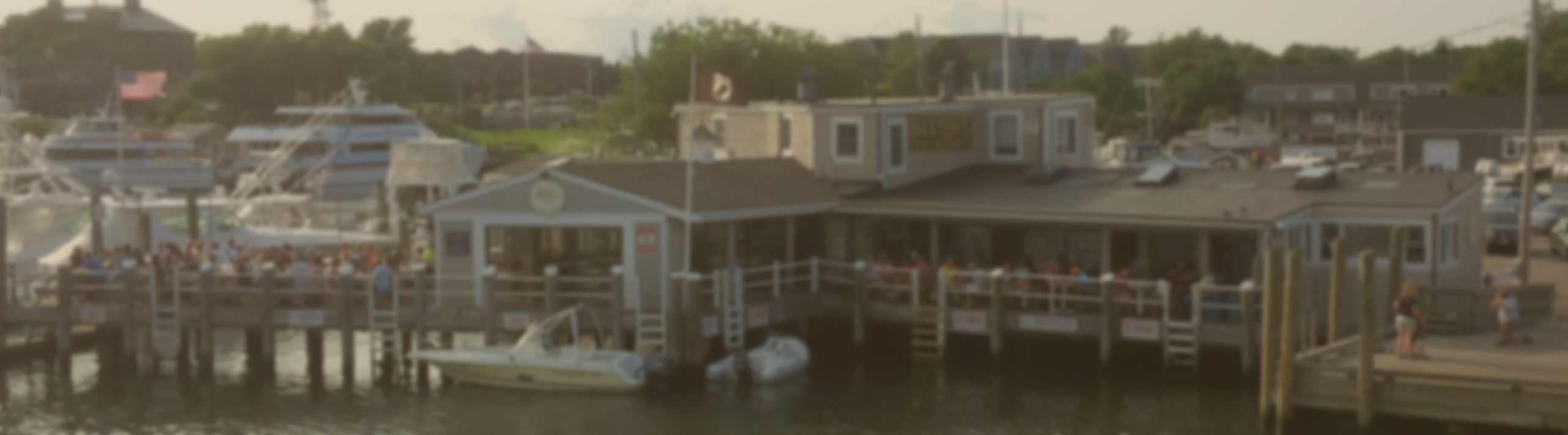 Baxter 39 S Boathouse Club Baxter 39 S Boathouse Hyannis MA 02601